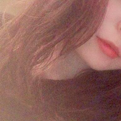 マユミ24歳