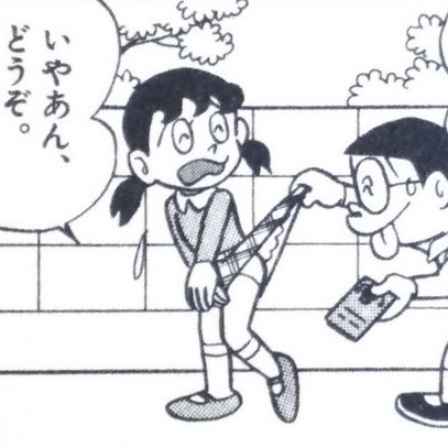 小学生のパンツ
