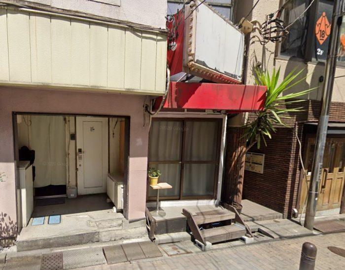 渋谷のデリヘルで本番できる裏風俗の渋谷スマイル